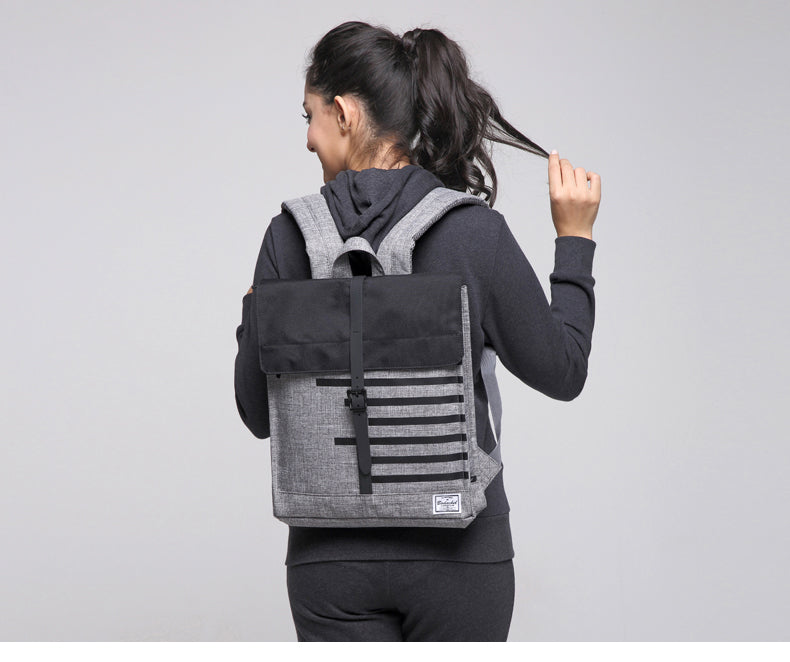 "Women's City 14"" Laptop Backpack"