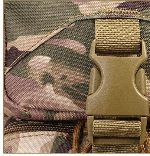 JARHEAD 2.5L Hydration Backpack