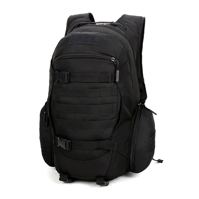 RPM Style Military Molle Backpack