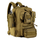 30L Military Assault Tactical Backpack