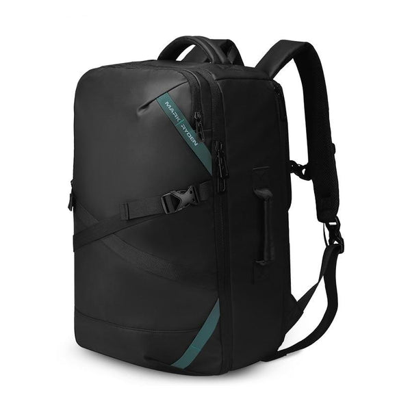 Mark Ryden 17.3 Laptop Travel Backpack