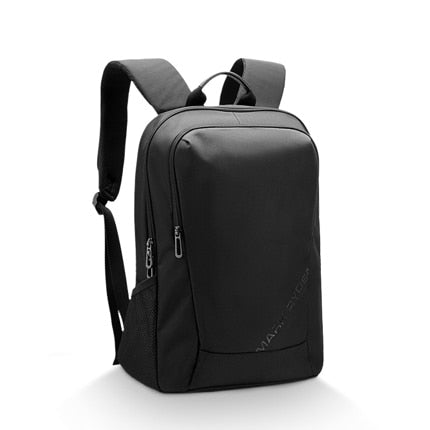 Mark Ryden Water Repellent Ultralight 15.6 Inch Laptop Backpack