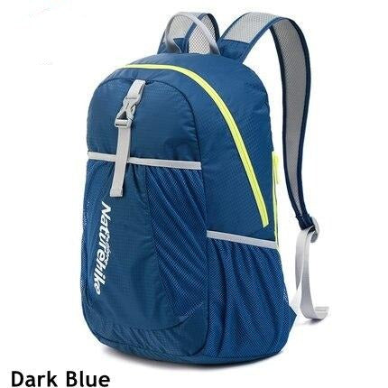 NatureHike Ultralight 22L Hiking Backpack