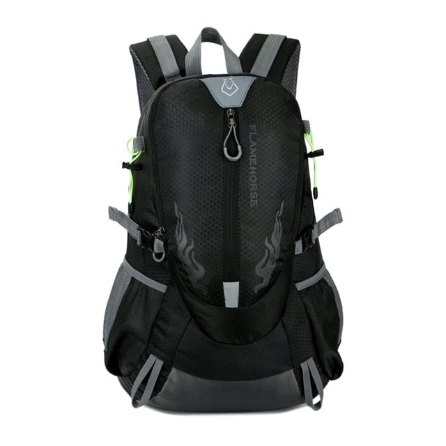 20L Kids Hiking Trekking Camping Backpack