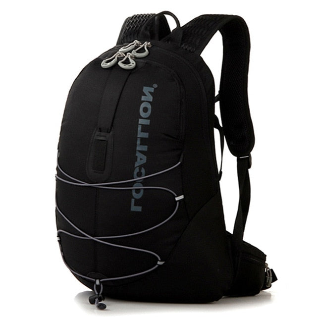 30L Ultralight Travel Hiking Backpack