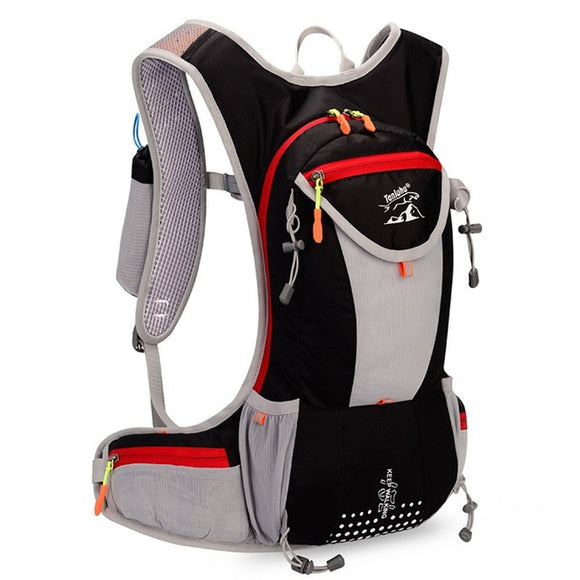 15L Outdoor Hydration Backpack Cycling