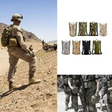 3L Tactical Camp Hydration Backpack