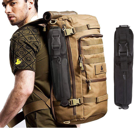 MOLLE Multipurpose Tactical  Pouch