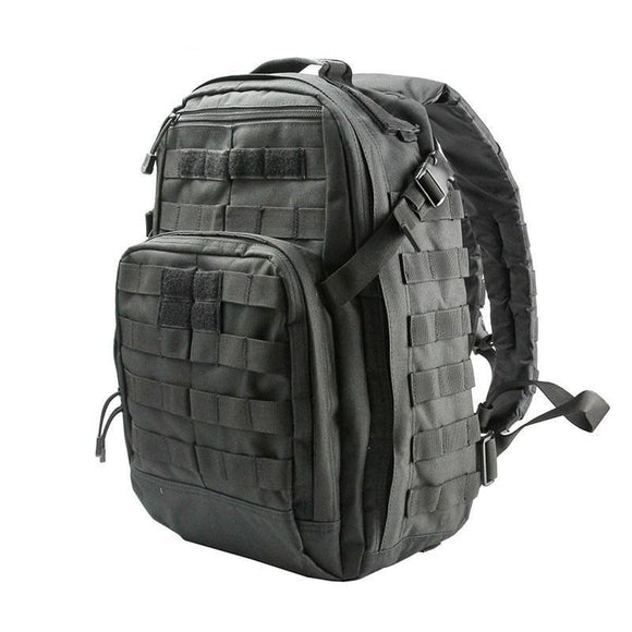 24L Tactical Military Molle Army Backpack