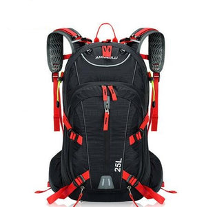 25L Sport Camping and Hiking Backpack