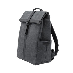 "Women's Oxford Casual 15"" Laptop Backpack"
