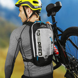 10L Outdoor Sport Hydration Backpack Cycling