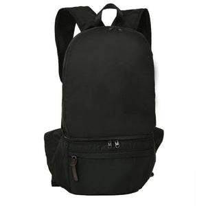 20L Foldable Compact Backpack