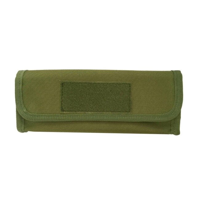 Molle Hunting Cartridge MultiPurpose Pouch