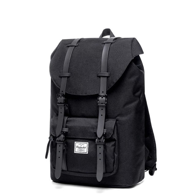 Little America Style Mid Volume Backpack