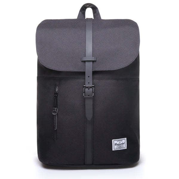 "Women's Urban Dawson Style 15"" Laptop Backpack"