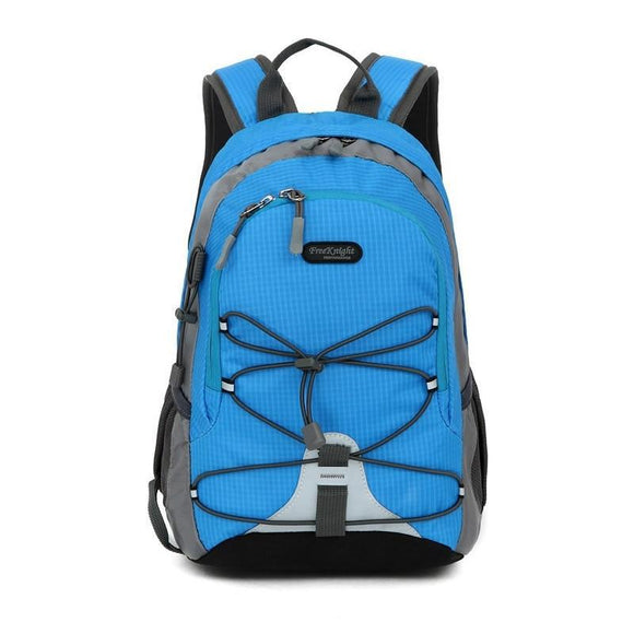 Free Knight 10L Hiking and School Backpack
