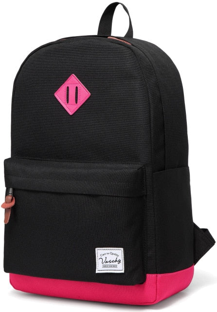 Women's Classic Laptop Backpack