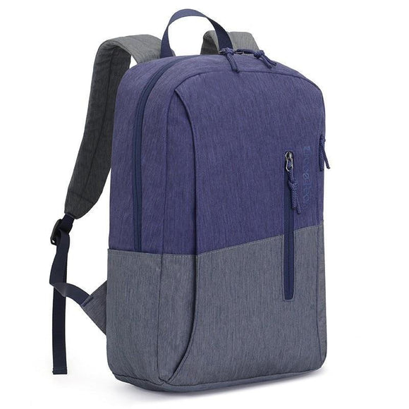 Free Knight Lightweight Laptop Backpack