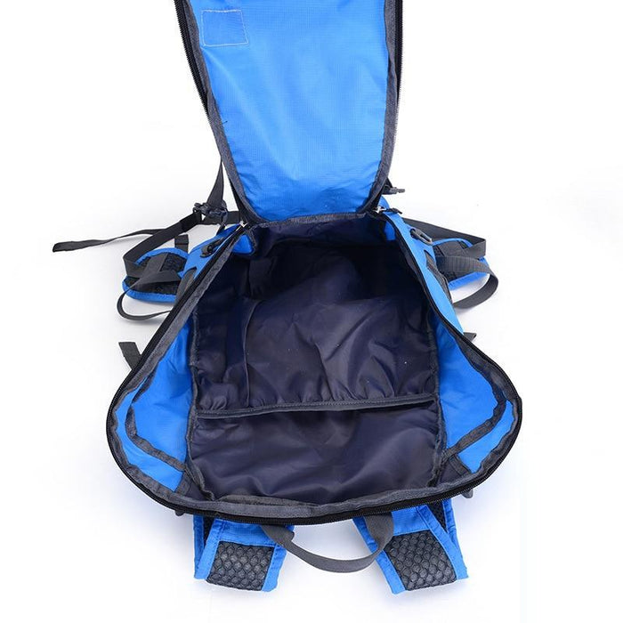 Free Knight 30L Foldable Compact Hiking Backpack