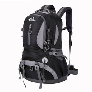 Free Knight 30L Nylon Climbing Hiking Backpack