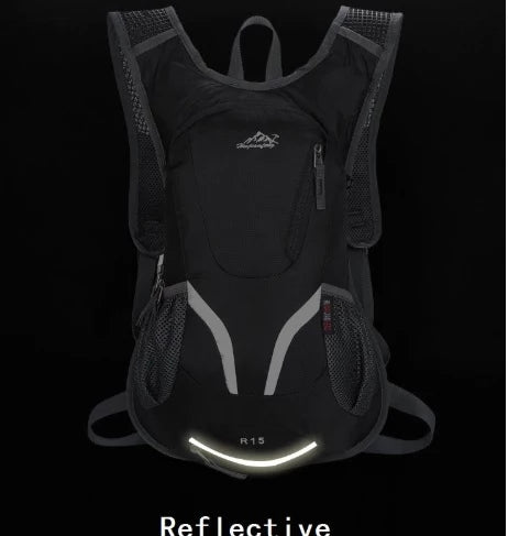 Ultralight Hydration Outdoor Cycling Running Backpack