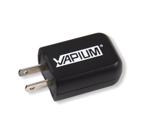 Vapium USB Wall Adapter