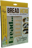 Image of GIFT PACK | Bread Hero, 3-in-1 Cheese Knife, Beverage Wine Tote Combo