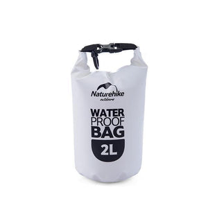 Waterproof Bag 2L/5L
