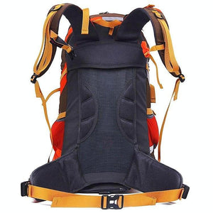 Jungle King Backpack (50L)