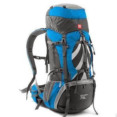 Mountain Backpack (70L)