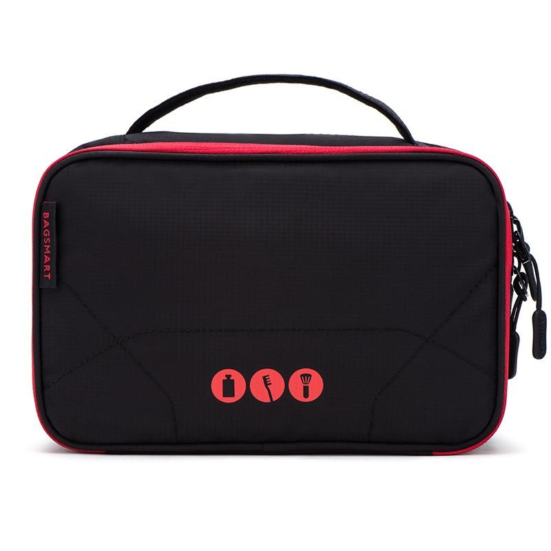 SMART BAG Makeup organizer bag