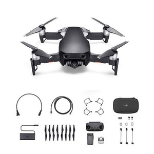DJI Drone Mavic Air 4K