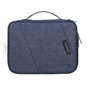 Digital Organizer Bag