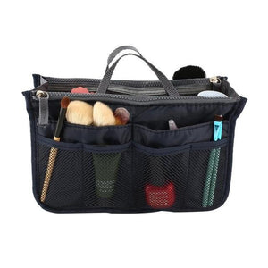 Travel Toilet Bag