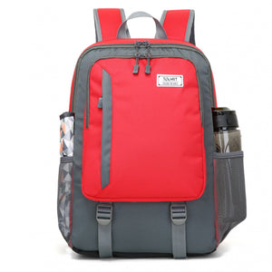 TOURIT Lightweight Backpack Cooler