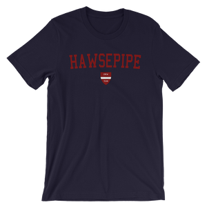 Hawsepipe Crew Team Shirt