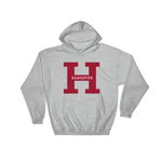 Hawsepiper Hooded Sweatshirt
