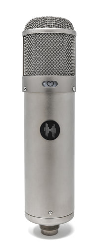 H47tube - Pre-Order $3,199 with Deposit