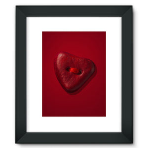 Core - Framed Fine Art Print [6 sizes]