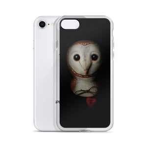 Hubo - iPhone Case [X, 8, 8 Plus, 7, 7 Plus, 6s, 6s Plus, 6, 6 Plus]