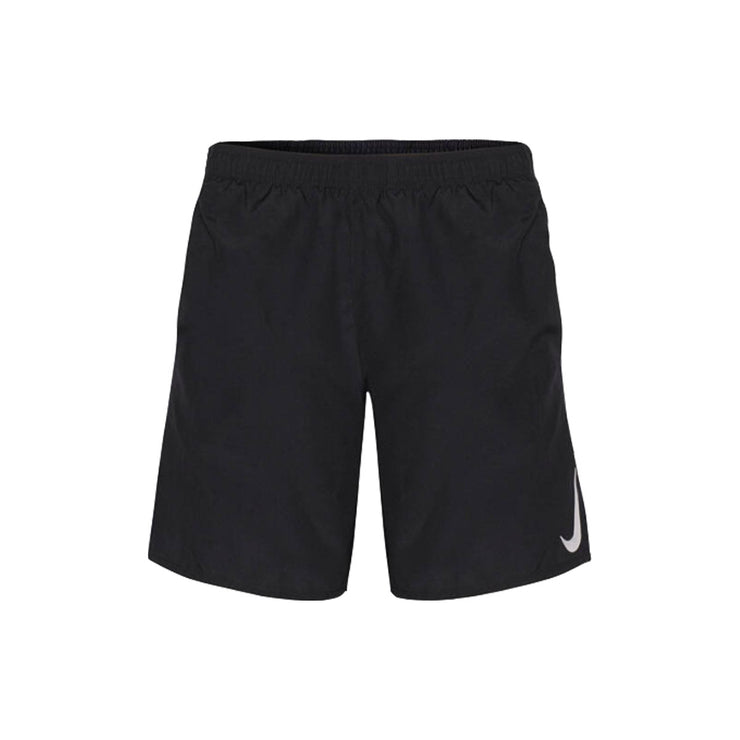 Nike As M Nk Air Chllgr Short 7 in BF