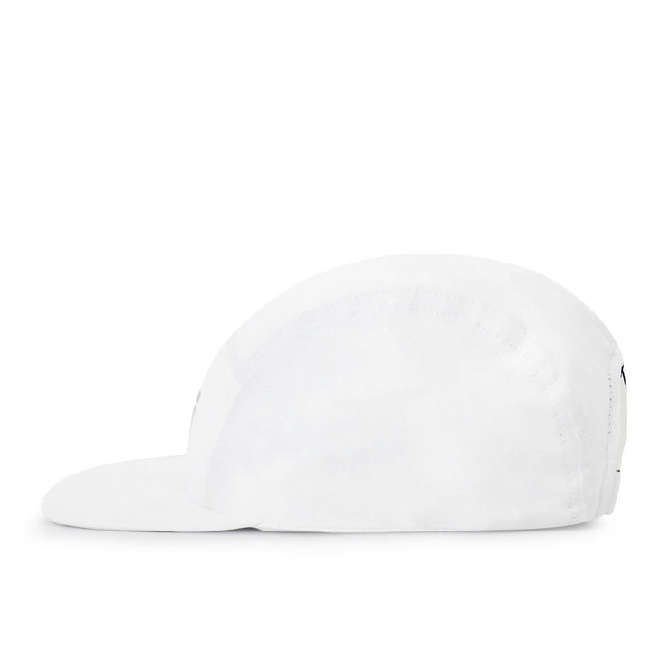Ari Airlight Running Cap