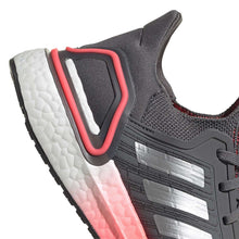 Load image into Gallery viewer, W Adidas Ultraboost PB