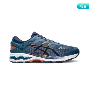 Asics Gel Kayano 26 ( 4E )
