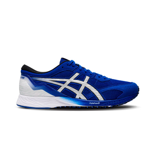 Asics Tartheredge ( 2E )