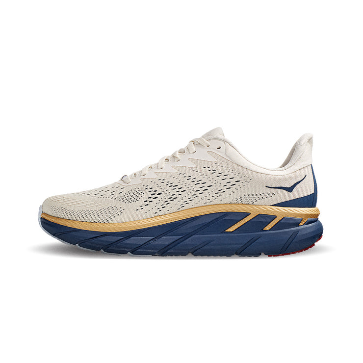 HOKA W CLIFTON 7 WIDE