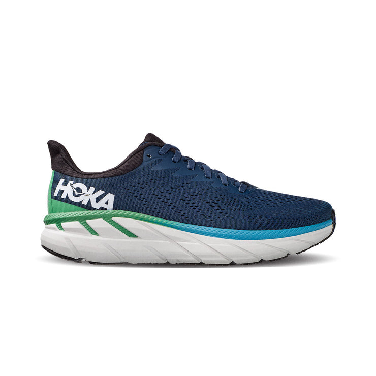 Hoka One One Clifton 7 (2E)