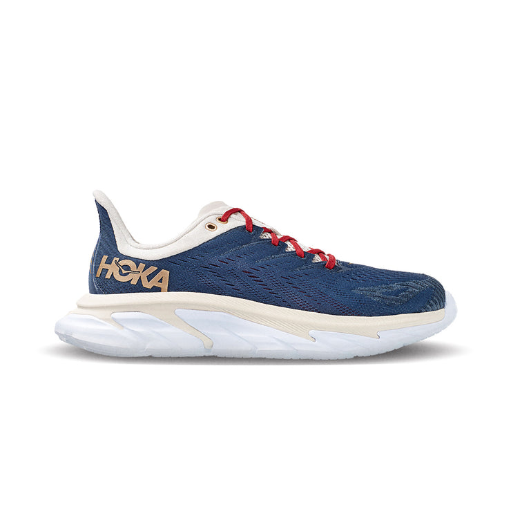 Hoka W Clifton Edge