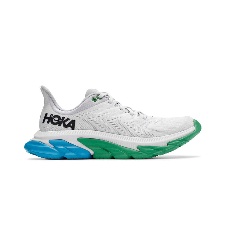 W Hoka Clifton Edge